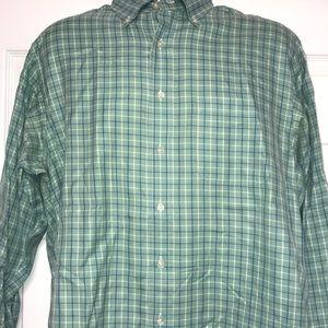 Vineyard Vines Shirts - Vineyard Vines Men's Button Down Murray Shirt (L)